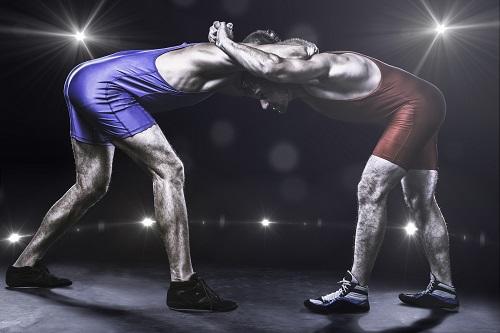 sports protective gear spray