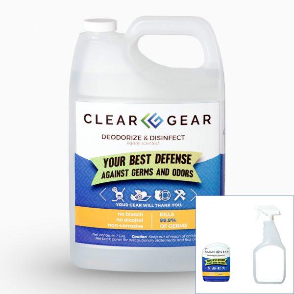 1-gallon-plus-empty24-cleargear