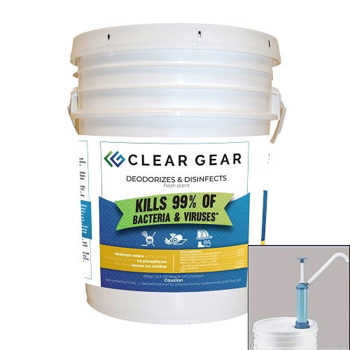 Clear-Gear_5-gal-with-pump