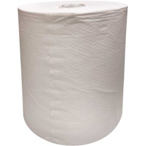 refill wipes