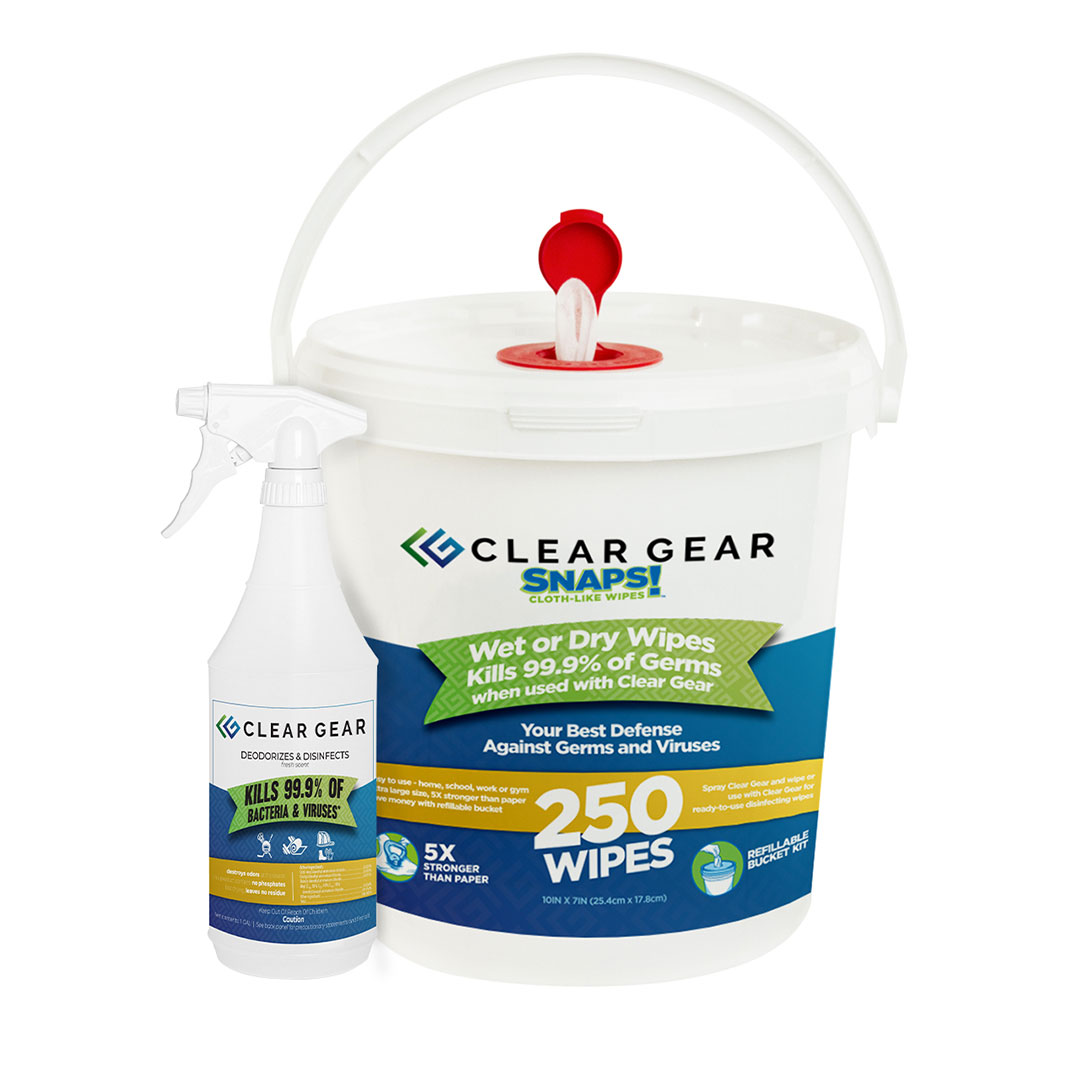 cleargear-wipes