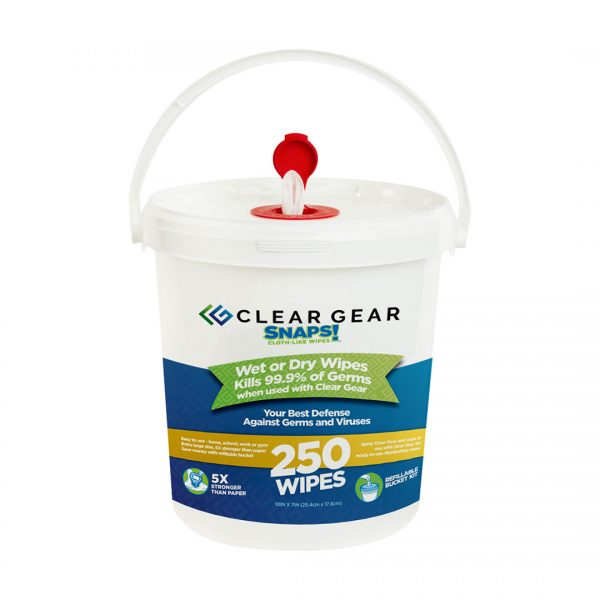 cleargear-wipes-250