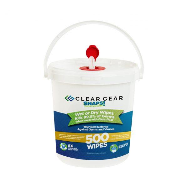 cleargear_pail